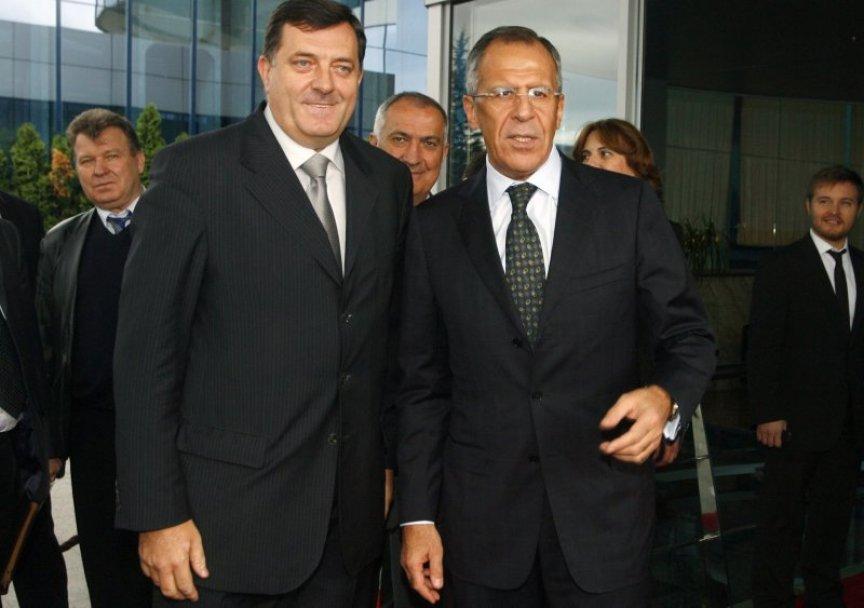 Photo of Dodik: Rezolucija je neprihvatljiva – nikakve popravke na tekstu neće pomoći