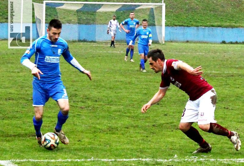 Filipović: Odlazim iz Drine sa ostvarenim ciljevima