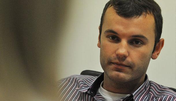 Photo of Grujičić: Svijet da prihvati postojanje srpskih žrtava