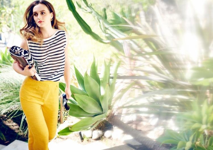 Photo of 10 modnih pravila zbog kojih će vas zameniti sa Parižankom