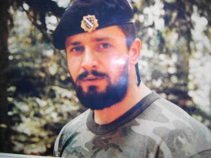 Photo of Orić uhapšen zbog zvjerskog ubistva sudije Slobodana Ilića