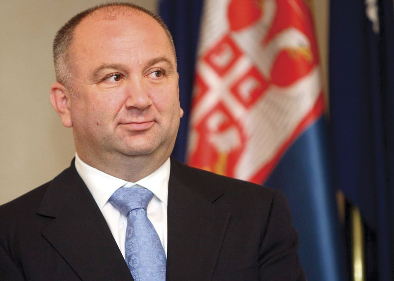 Rezolucija Moskve dokaz da Srbija nema bližeg saveznika