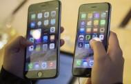 »Apple« pokrenuo proizvodnju novog iPhonea