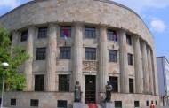 U toku sastanak Dodika sa predstavnicima parlamentarnih stranaka