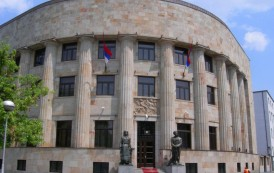 Rezolucija ne doprinosi pomirenju i BiH bi učinila nestabilnijom