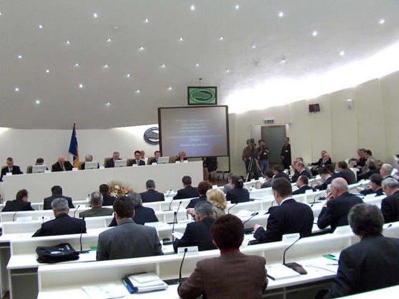 Poslanici SDS-a omogućili novi prenos nadležnosti sa entiteskog na nivo BiH
