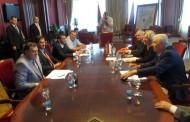 Vladajuća koalicija u Srpskoj ne prihvata rezoluciju o Srebrenici