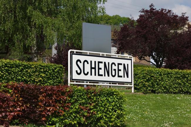 Photo of Obilježeno 30 godina od potpisivanja Šengena