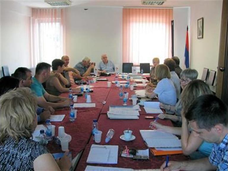 """Photo of Predsjedništvo BORS-a da zauzme stav o slučaju """"Orić"""""""