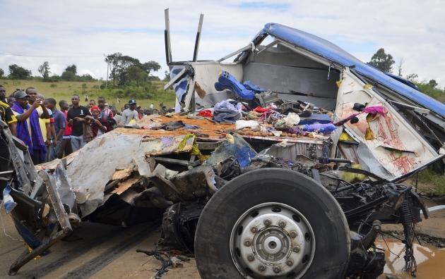 Photo of Poginulo najmanje 19 osoba