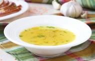 Supa iz kesice ubrzava proces starenja