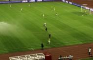 Otvoreno fašističke poruke sa utakmica u Splitu i Zenici