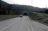 U tunelu Kupreška vrata saobraćaj neizmjenično jednom trakom