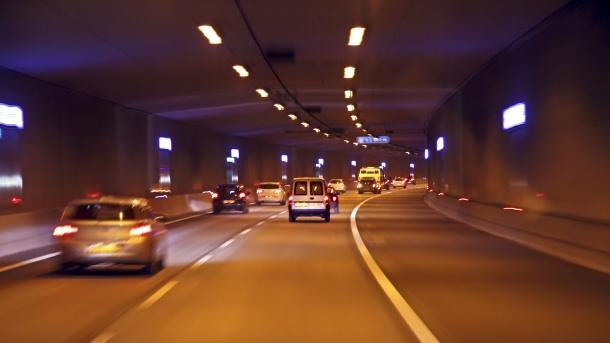 Blokiran tunel ispod Lamanša zbog štrajka