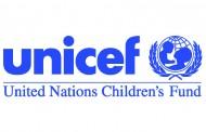 UNICEF podržao projekat Gradske uprave Zvornik