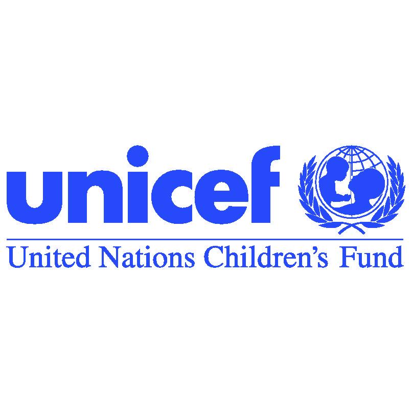 Photo of UNICEF: Riješiti kontroverzu u vezi sa nazivom jezika