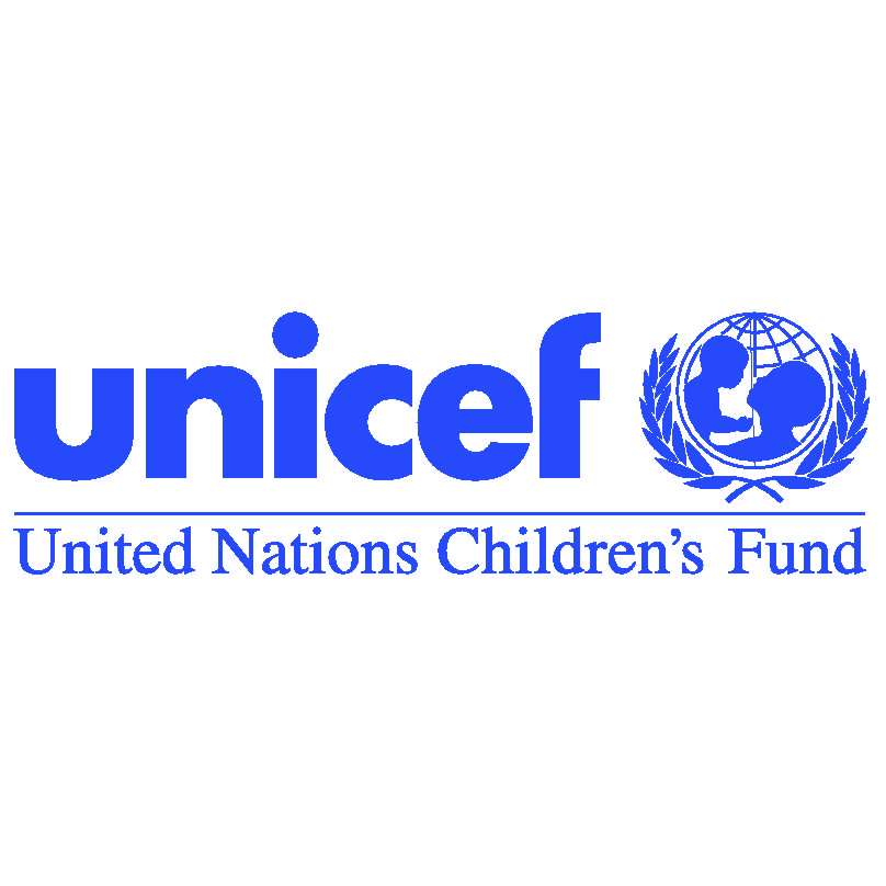 Photo of UNICEF podržao projekat Gradske uprave Zvornik