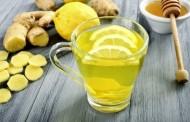 Čudotvoran napitak: Smanjuje nivo lošeg holesterola u krvi!