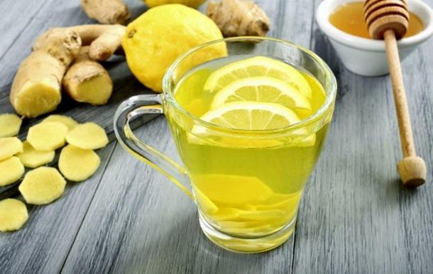 Limun dijeta: 10 kilograma manje za samo dvije sedmice