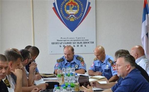 Photo of Štab akcije Srebrenica 2015 nastavlja pripreme prema planu