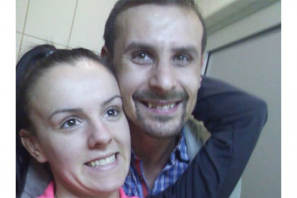 Photo of Ko je Adis Đorđijević koji je usred Sarajeva oteo djevojku pa ubijen u razmjeni vatre?