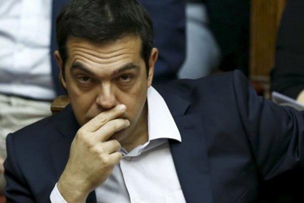 """Photo of """"Siriza"""" pobijedila sa 145 mandata"""