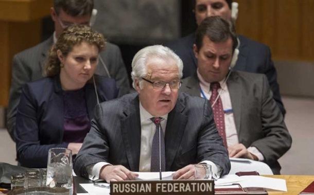 Šest smrti ruskih diplomata u devet mjeseci
