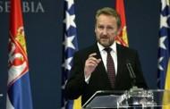 Izetbegović ne prihvata izborne rezultate u Srebrenici