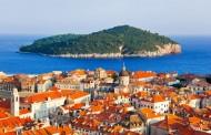 Turisti očajni, Hrvatsko primorje bezobrazno skupo