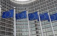 EU: Na koljenima smo pred Ankarom