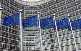 Delegacija EU: Novi zakon o radu u skladu je s principima EU