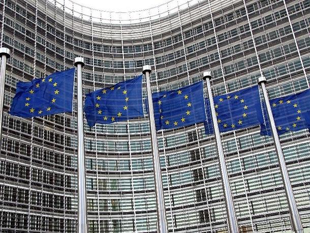 Evropska komisija: BiH se vratila na pravi put
