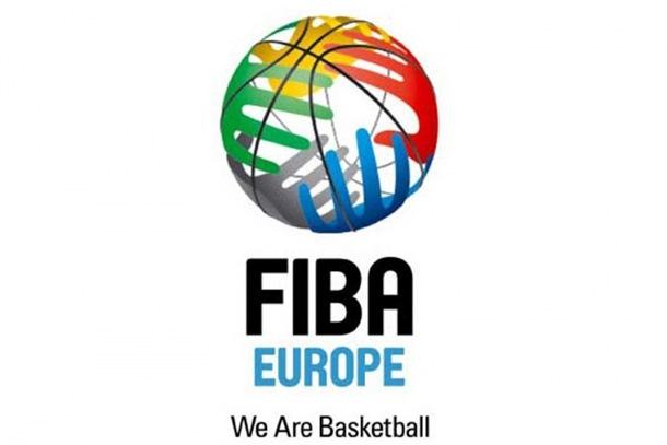 Rusija izbačena sa Evrobasketa