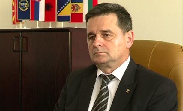 Photo of Vasić: Dvadesetak osoba detektovano kao napadači na Vučića