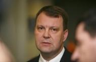 Mirović: Srbija će uvek stati uz svoj narod u Srpskoj