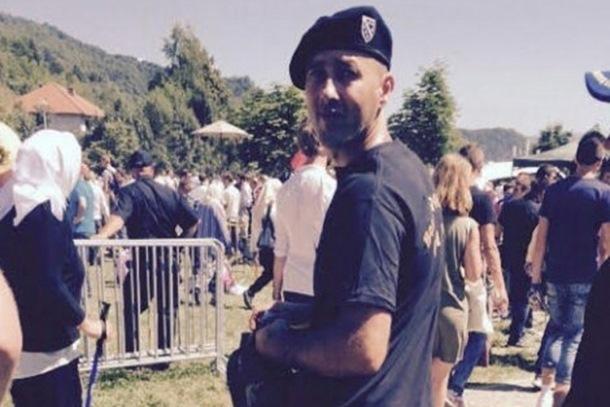 Photo of Izetbegovićev saradnik organizovao napad na Vučića