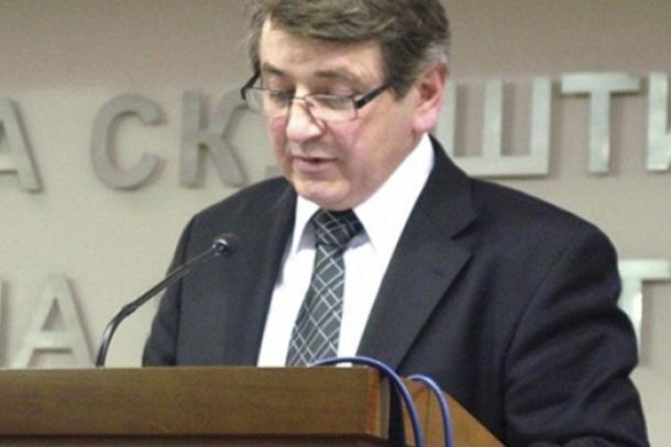 Klub Bošnjaka stavio veto na odluku o referendumu u RS