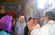 """""""Naši anđeli"""" u nedelju slave krsnu slavu"""