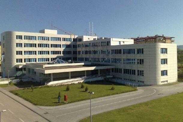 Mihajilica: MUP Srpske uspješno obavio zadatke