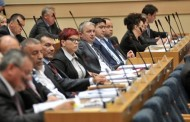 Opozicija najavila vanparlamentarnu borbu