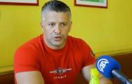 Orićev advokat: Orić nije bio u Potočarima, tužićemo Dodika?
