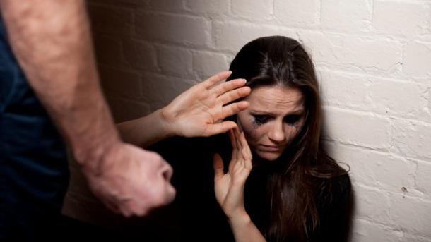 Photo of Žene najčešće žrtve trgovine ljudima u BiH