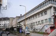 Zabranjene posjete u zvorničkoj bolnici
