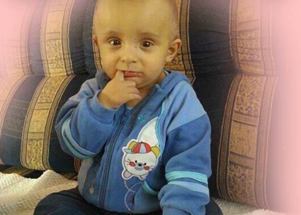 Photo of Hitno potrebna pomoć za operaciju dječaka iz Grbavaca