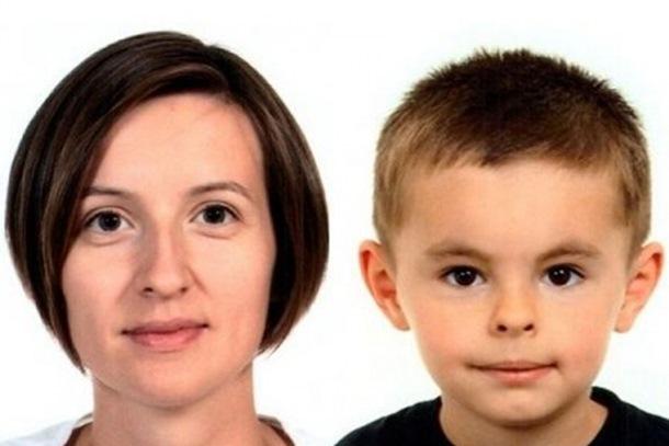 Photo of Čakovec: Pronađeno tijelo dječaka