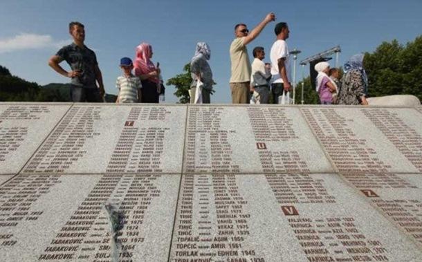 Photo of SAD, Francuska i Velika Britanija imali »tajni sporazum o Srebrenici«