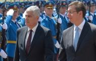 Nikolić će biti pozvan u Sarajevo