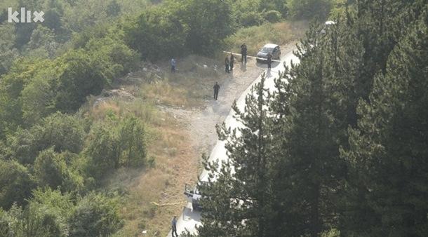 Photo of Više detalja o pucnjavi nakon obdukcije