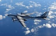 Zašto su ruski bombarderi došli do Kalifornije?