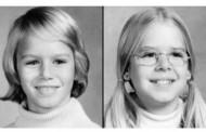 Sestre su 1975. otišle po picu i nisu se vratile. Sada se desio preokret...